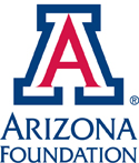 Arizona_Foundation_Logo.jpg